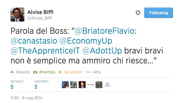 risposta_Briatore
