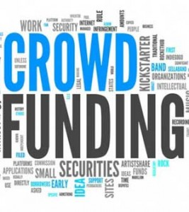 crowdfunding-267x300