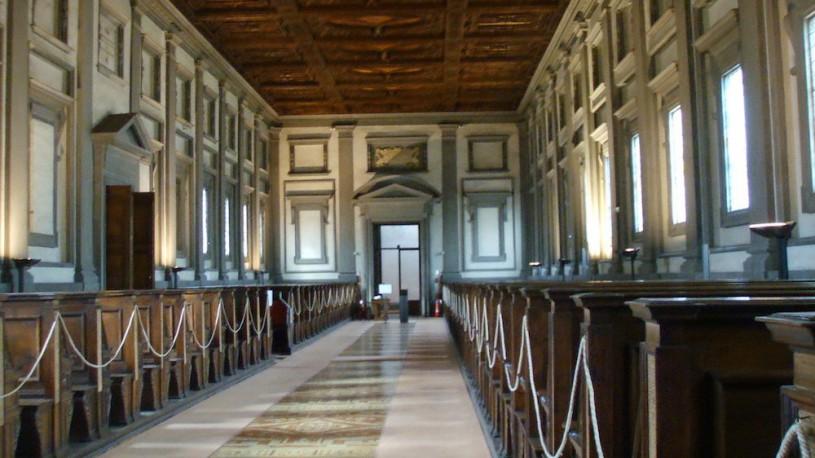 biblioteca_medicea_laurenziana_interno_01