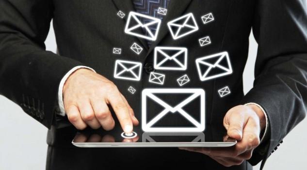 email-pec-professionista-633x350